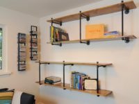 Office Wall Mounted Shelving Units office decor superb office wall shelves cabinets full image for 1280 X 960 - Wall Mounts